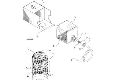 Box Filter A